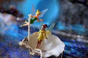 fairies_ocean
