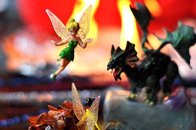 fairy_dragon