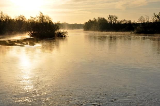river_suir_morning