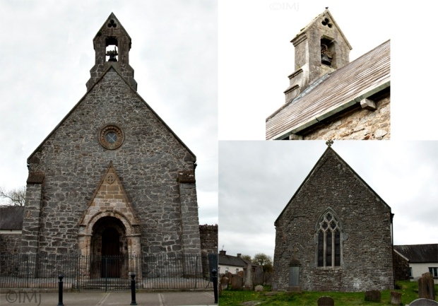 church_uilding_freshford