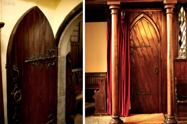 doors_church_freshford