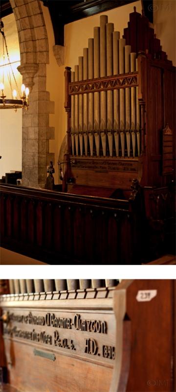 organ_church_freshford