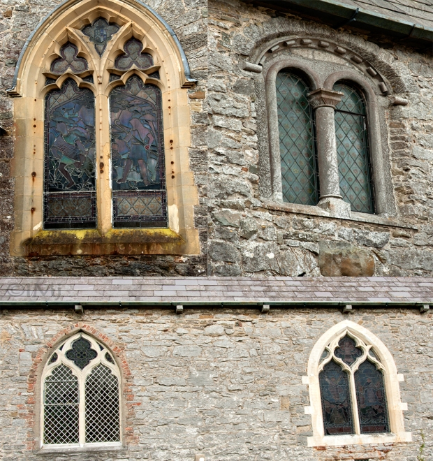 windows_church_freshford