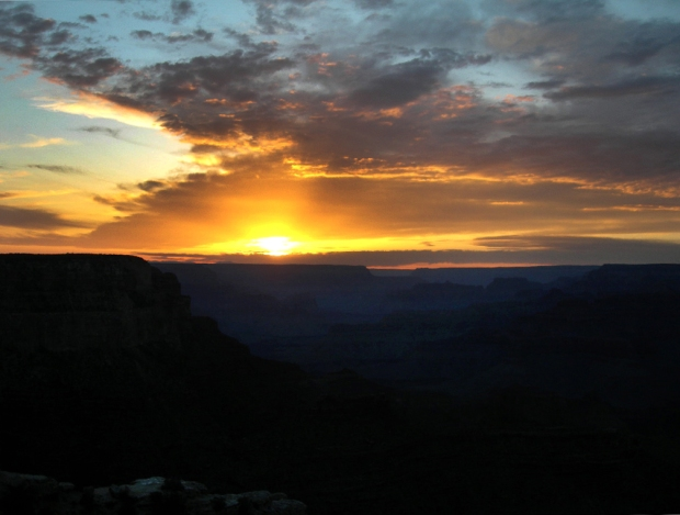 Grand_Canyon_Sunset