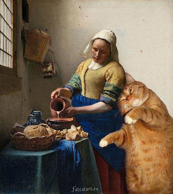 svetlana-petrova-cat
