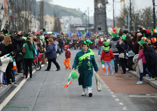 a2015-03-17 patrick parade waterford 097res