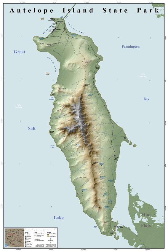 https://commons.wikimedia.org/wiki/File%3AAntelope_Island_State_Park_Map.jpg