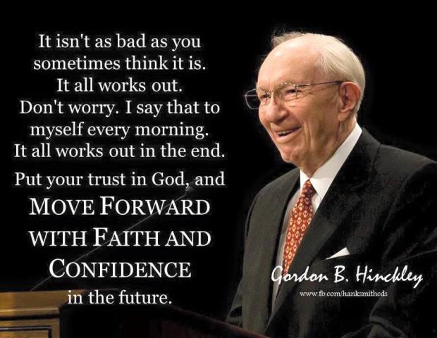 mormon quote