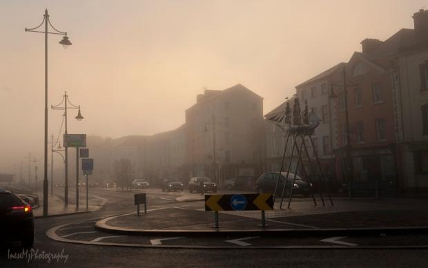 2016 w fog 076res