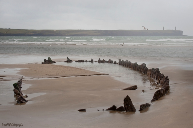 tramore_boat_wreck