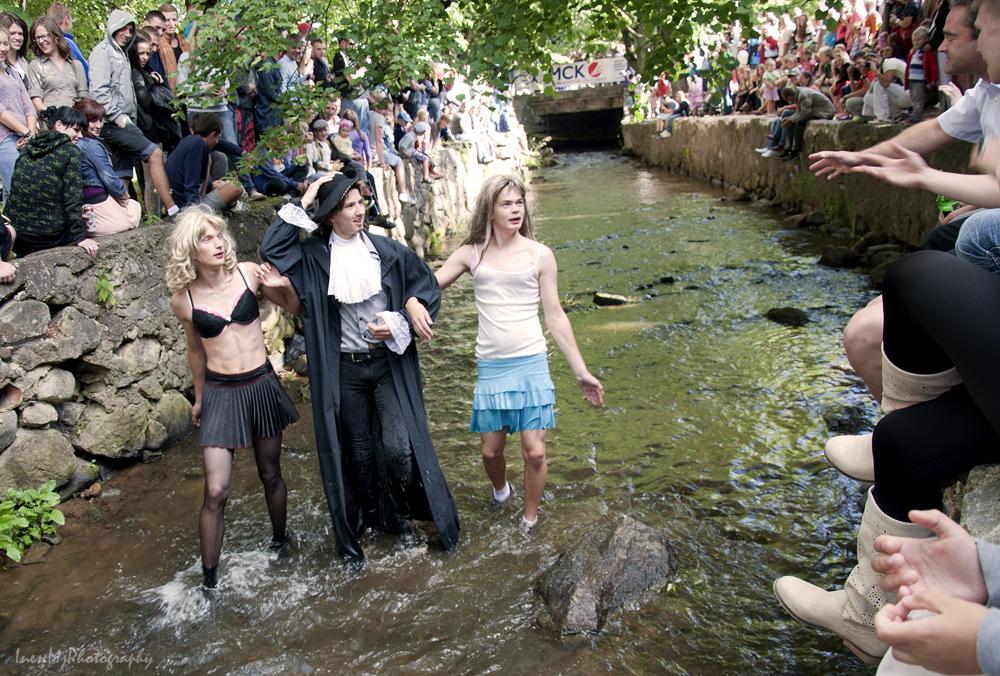 Escort girls in Kuldiga