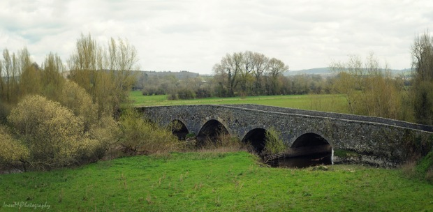 threecastles bridge