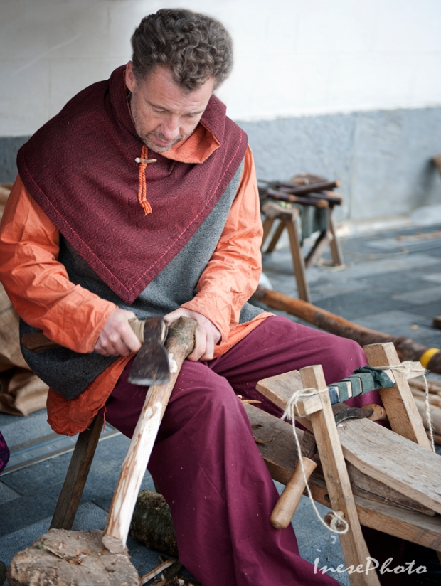 craftmen