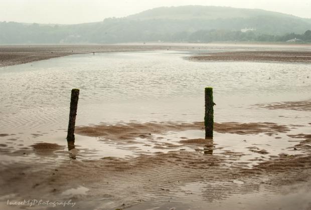 woodstown beach