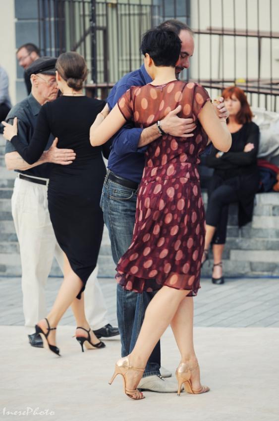aspraoi tango 090