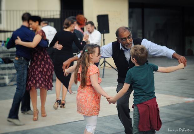 aspraoi tango f 137