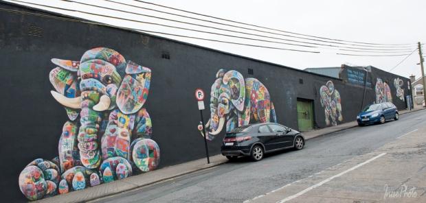 graffiti-072