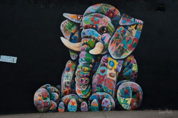 graffiti-074