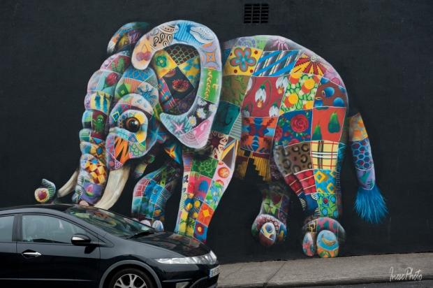 graffiti-077