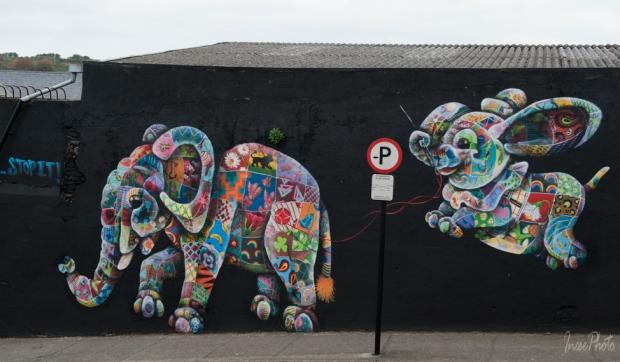 graffiti-083