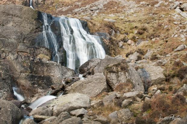 mahon falls