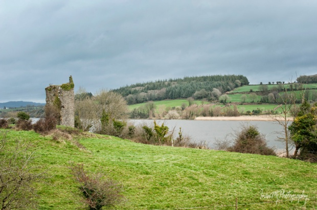 Waterford Greenway