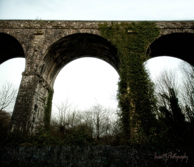 durrow viaduct
