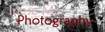 www.inesemjphotography.com