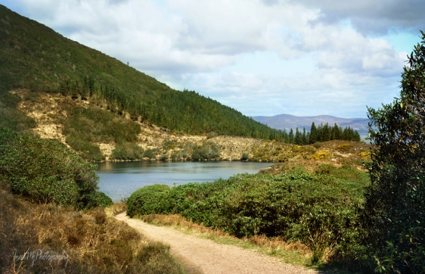 Bay Lough