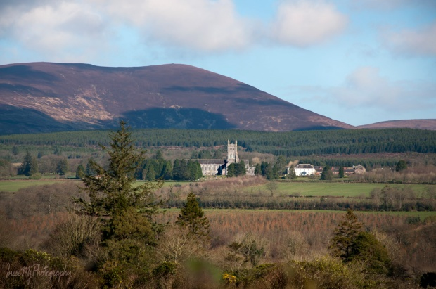 Mount Melleray